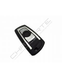 CAIXA P/ COMANDO BMW CAS4 SMART KEY(PROXIMIDADE) 3 BOTOES