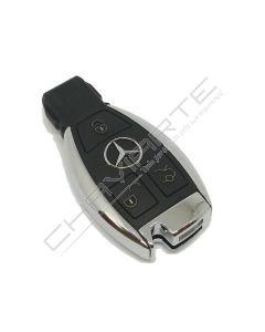 Comando compatível para Mercedes para MBE