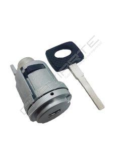 Canhão para Ignição Mercedes Lâmina HU41