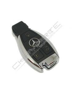 Comando Mercedes Proximidade Bga Fbs3