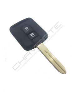 Comando Auto Nissan Almera v10, Terrano II, Primera P12(Pcf 7936)282689F975