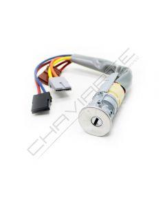 Ignição para Peugeot 106,405 para lâmina NE72