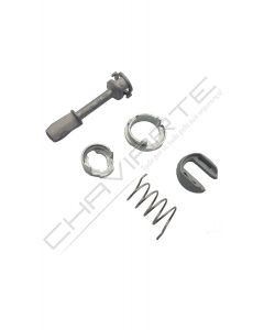 Kit de Reparação para Canhão Porta de Seat Ibiza V