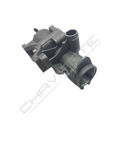 Corpo de ignição para Vag, Hu66 A4-A6-A8-S4-S6-S8-TT/Golf/R32