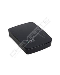Controlador VeraEdge-EU com Z-Wave + WiFi