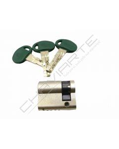 Cilindro Mottura Champions C30M310001 31 X 10 NIQ