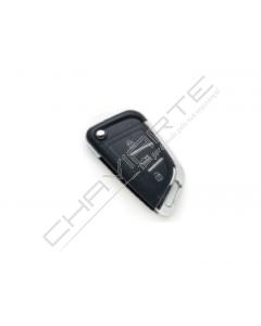 Comando Auto Silca CIRFH 15  S/transponder
