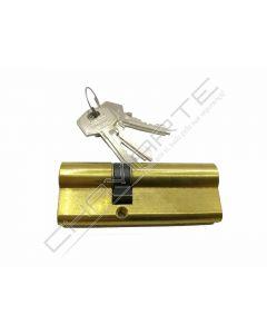 Cilindro Chaviarte TE653050LCHA