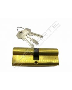 Cilindro Chaviarte TE654040LCHA