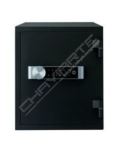 Cofre Yale Suporte Informatico YDM/420/FG3