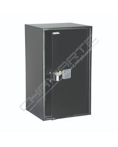 Cofre YALE básico extra grande YSV/695/DB1
