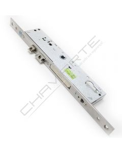 Fechadura CISA eléctrica 16215.25