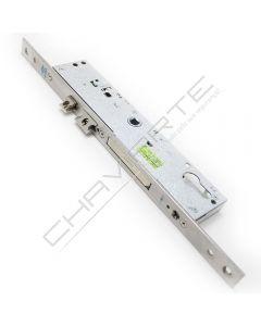 Fechadura CISA eléctrica 16215.30