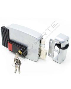 Fechadura CIS elétrica 11671.60.1