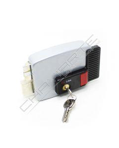 Fechadura CIS elétrica 11671.60.2
