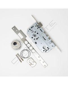 FECH TESA R200B666NS (sem cilindro)