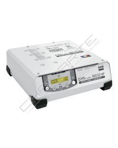Carregador e Estabilizador de Baterias Gys Flash 100A