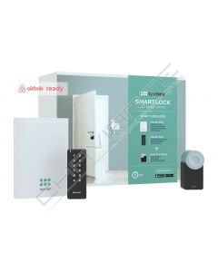 HOMEIT BUNDLE NUKI (KIT)