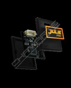 Emulador Universal Julie
