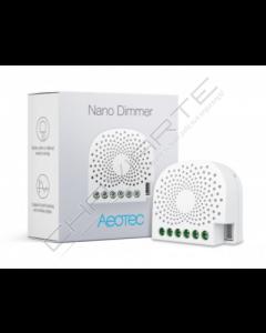 AEOTEC  Z-Wave Plus Nano Dimmer
