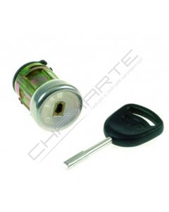 Ignição Ford Para Focus I, Transit II, CMax, Mondeo OEM 7111466 / 4355452