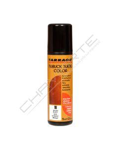 Creme de ceras renovador para Nobuk Tarrago Nobuk Color 75ML