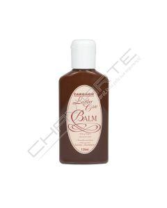 Creme hidratante Tarrago Leather Care-Balm 125ML castanho