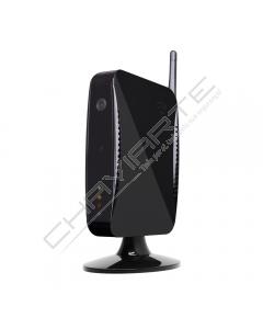 Câmera PROVISION R-838 IR router lente fixa, 2MP