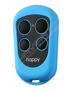 Comando New Happy Blue (4791027)
