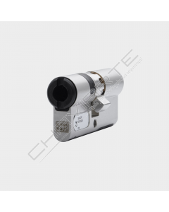 Cilindro Eletronico Winkhaus BlueCompact BO05 3030N