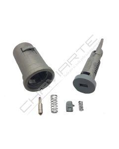 Ignição para Opel Lâmina HU100 (OYS-446)-913700