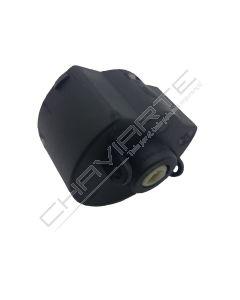 Comutador Ignição para Opel Corsa / Astra