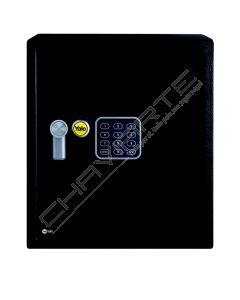 Cofre YALE básico com alarme YEC/390/DB1