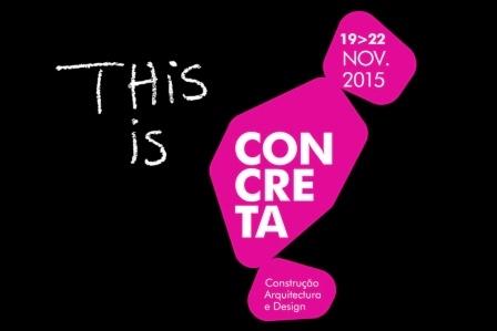 YALE - Concreta 2015
