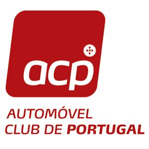 ACP - Parceiro Chaviarte