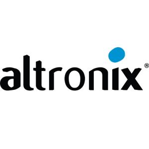 Altronix - Parceiro Chaviarte