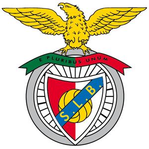 Benfica - Parceiro Chaviarte
