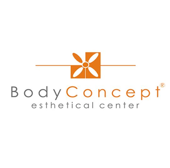 BodyConcept - Parceiro Chaviarte
