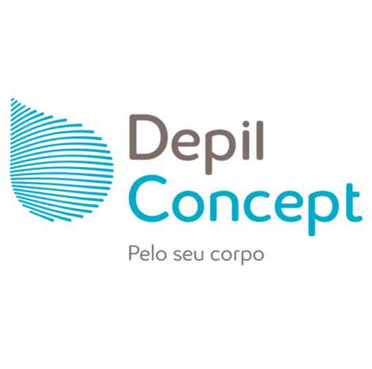DepilConcept - Parceiro Chaviarte
