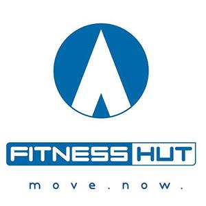 Fitness HUT - Parceiro Chaviarte
