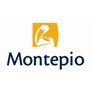 Montepio - Parceiro Chaviarte