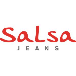 Salsa Jeans - Parceiro Chaviarte