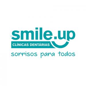 Smile Up - Parceiro Chaviarte
