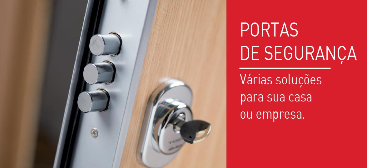 Portas de Segurança, Portas Blindadas, Portas de Alta Segurança, Residências ou Empresas, Portas Corta Fogo, Portas Eletrónicas