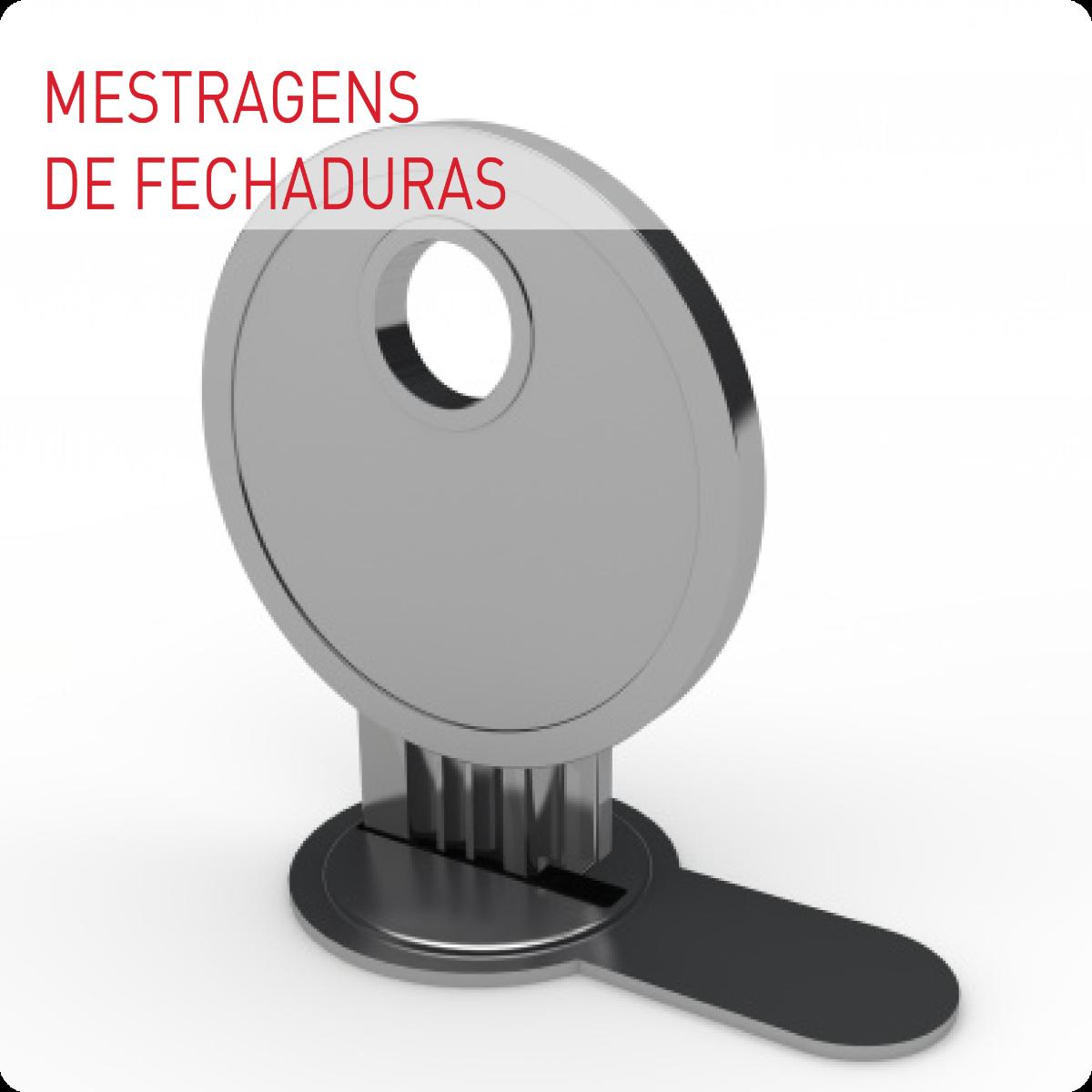 Mestragens
